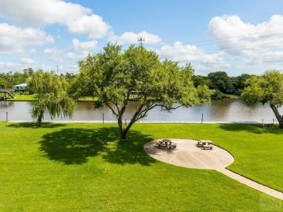 2121 Casa Rio Circle, Dickinson, TX 77539 - #: 20182108
