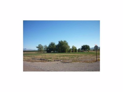 1350 Green Meadow, Anthony, NM 88021 - #: 741664