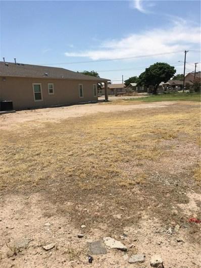 139 Pendale, El Paso, TX 79907 - #: 749192