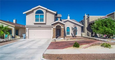 6536 Latimer, El Paso, TX 79932 - #: 749682
