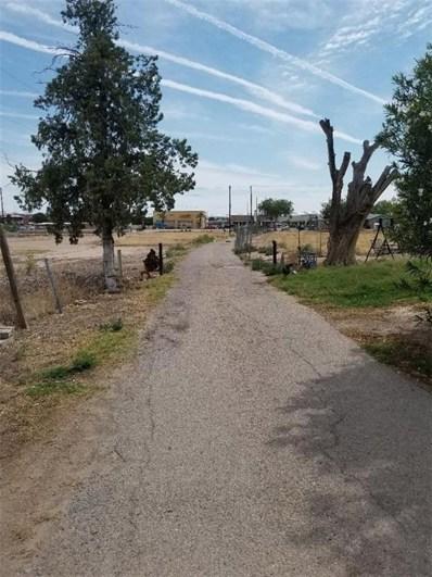 8700 N Loop, El Paso, TX 79907 - #: 749772