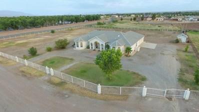 101 Pecan Grove, Anthony, NM 88021 - #: 751009