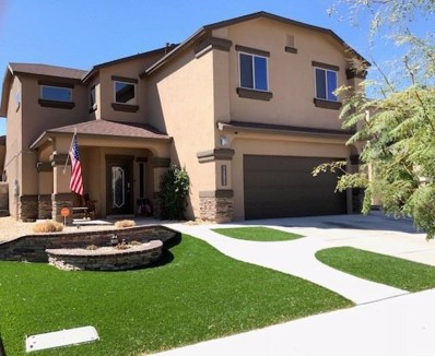 14524 Sunny Land, El Paso, TX 79938 - #: 754860