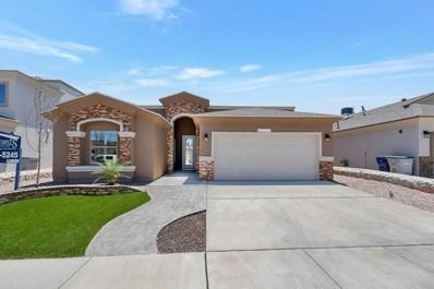 13674 Lartington, El Paso, TX 79928 - #: 755545