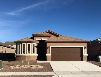 14929 Louis Baudoin, El Paso, TX 79938 - #: 755991