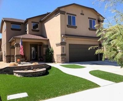 14524 Sunny Land, El Paso, TX 79938 - #: 758361