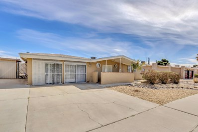 2348 Sea Side, El Paso, TX 79936 - #: 758382