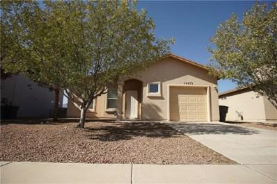 10473 Canyon Sage, El Paso, TX 79924 - #: 758441