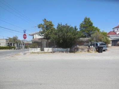 Canutillo, TX 79835