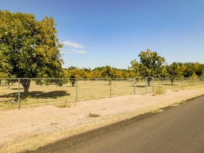121 La Nell Drive, Canutillo, TX 79835 - #: 835352