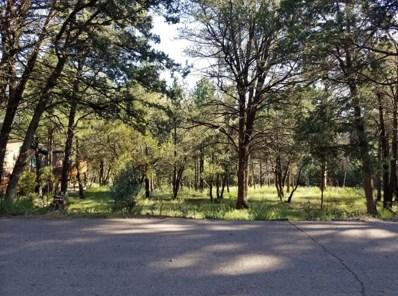301 Swallow Place, Ruidoso, NM 88345 - #: 837976