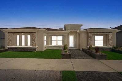 14516 Charles Foster, El Paso, TX 79938 - #: 839007