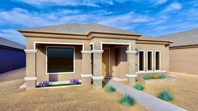 14512 Charles Foster, El Paso, TX 79938 - #: 839025