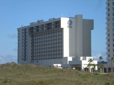 310 Padre Boulevard UNIT 1118, South Padre Island, TX 78597 - #: 187706