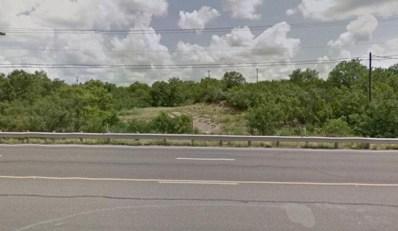 4360 W Us Highway 83, Rio Grande City, TX 78582 - #: 195424