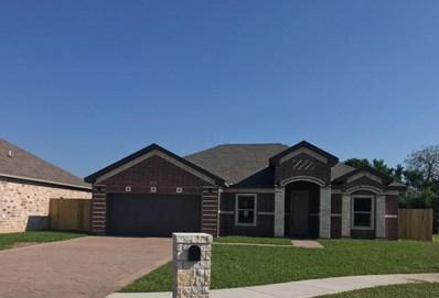 1002 Arroyo Circle, Mercedes, TX 78570 - #: 210235