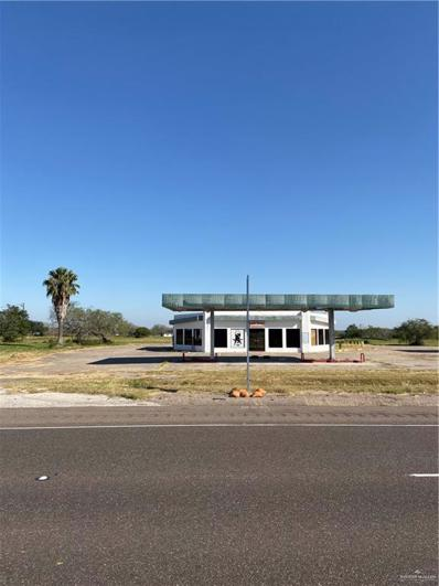 6815 Us Highway Business 281, Encino, TX 78353 - #: 210811