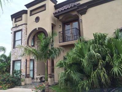 361 Posada Street UNIT Lots 36>, Rio Grande City, TX 78582 - #: 212418