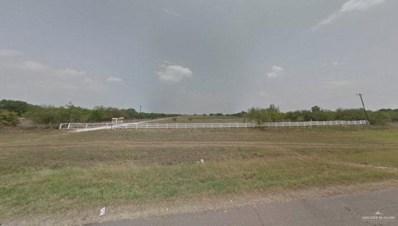 34912 N Us Highway 281, Edinburg, TX 78040 - #: 218238