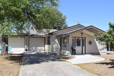 819 Santa Anna Drive UNIT Lot 178, Alamo, TX 78516 - #: 218314