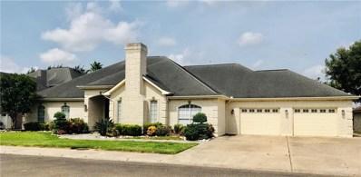 827 Lucy Drive UNIT Lot 366>, Alamo, TX 78516 - #: 218834