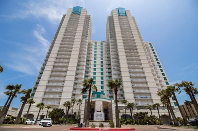 310 A Padre Boulevard UNIT 3102, South Padre Island, TX 78597 - #: 220423