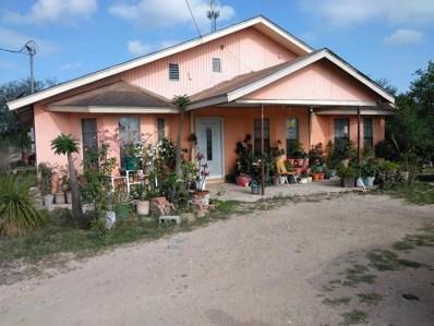 5505 N Moorefield Drive, Mission, TX 78574 - #: 220471