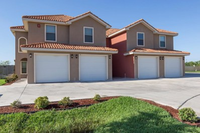 1200 E Pineridge Avenue UNIT #2, McAllen, TX 78503 - #: 221087