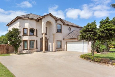 2506 E 20th Street, Mission, TX 78572 - #: 221106
