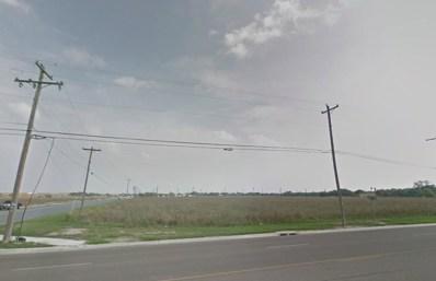 1300 S Alamo Road, Alamo, TX 78516 - #: 221395
