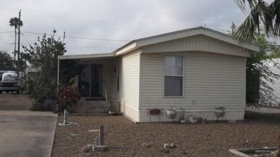 2108 Bracey Avenue UNIT 5, Mission, TX 78572 - #: 222396