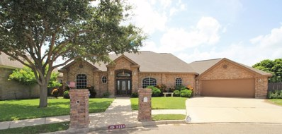 2219 Torrie Lane, Mission, TX 78572 - #: 222600