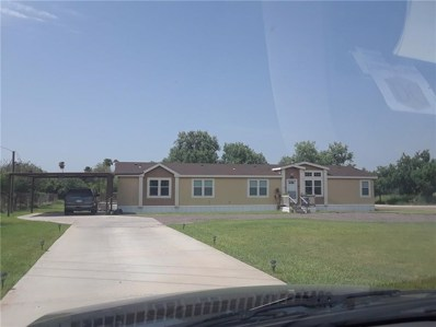 7613 S Los Charcos Drive, Mission, TX 78572 - #: 303066