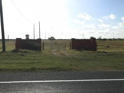 3 Mile S Fm 2058 Road S, Edinburg, TX 78540 - #: 303440