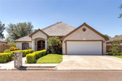 2606 E 20th Street, Mission, TX 78572 - #: 303601