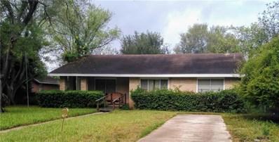 425 N 11th Street, Donna, TX 78537 - #: 303702