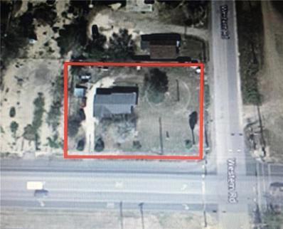 7420 Western Road, Mission, TX 78574 - #: 303796
