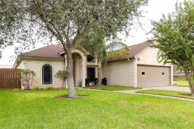 2800 Northwestern Avenue, McAllen, TX 78504 - #: 303821