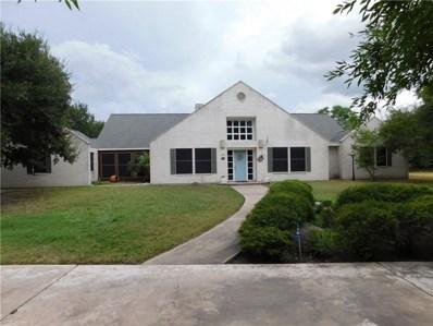 4084 N Bryan Road, Palmhurst, TX 78573 - #: 303839