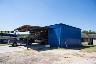 7601 W Business Highway 83, Mission, TX 78572 - #: 303933