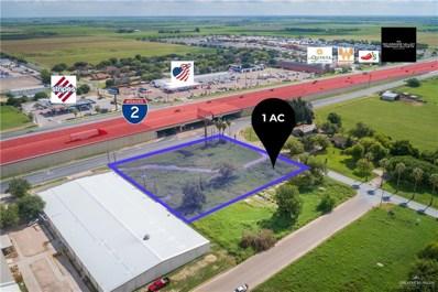 330 SW Mile 1 E, Mercedes, TX 78570 - #: 304032