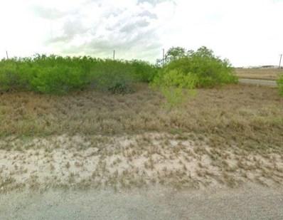 8209 Navel Lane, Mission, TX 78574 - #: 304119