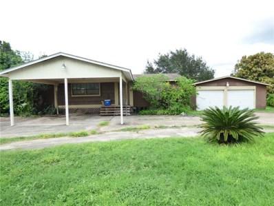 1601 Corales Street, Mission, TX 78573 - #: 304376