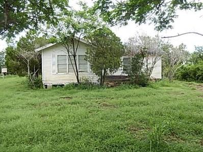 717 County Road 203, Falfurrias, TX 78355 - #: 304531