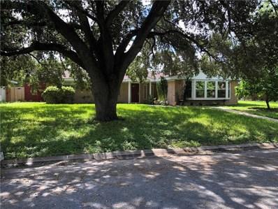 1613 Orchid Avenue, McAllen, TX 78504 - #: 304926