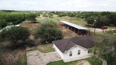 1510 S Midway Road, Donna, TX 78537 - #: 305172
