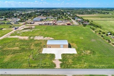 515 N Val Verde Road, Edinburg, TX 78539 - #: 305622