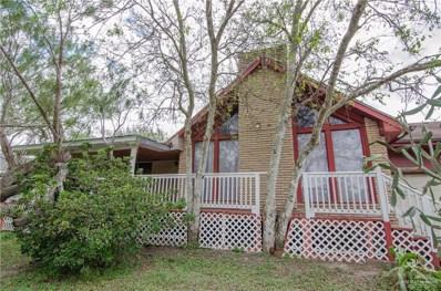17162 Arroyo Drive, Harlingen, TX 78552 - #: 306130