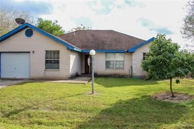 15128 Vista Del Sol Drive, Harlingen, TX 78552 - #: 306398