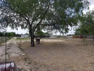 30923 Fm 506, La Feria, TX 78559 - #: 306457